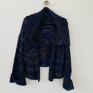 NWOT Marc Jacobs Knit Cardigan Sweater